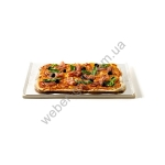 Weber Противень для пиццы