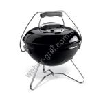 Weber Smokey Joe Premium 37 см черный