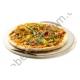 Weber Круг для пиццы