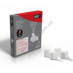 Weber Кубики для розжига 22 шт