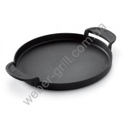 Weber Гриль сковорода для Gourmet BBQ System