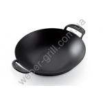 Weber Вок для Gourmet BBQ System