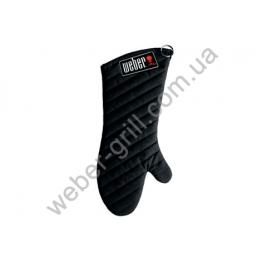Weber Жаропрочная перчатка
