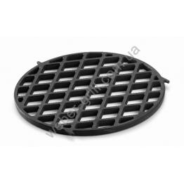 Weber Решетка чугунная Gourmet BBQ System