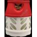 Комплект для газовых грилей Weber Spirit