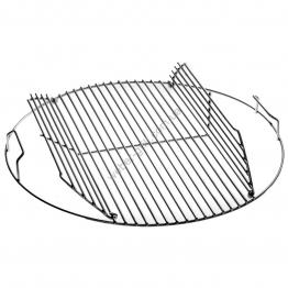 Weber складная решётка 47 см снята с производства