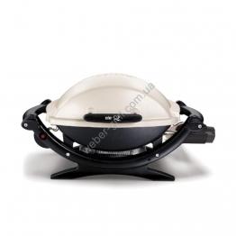 Weber Titan Q1000