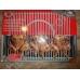 Weber решётка BBQ для грилей Genesis 300