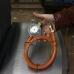 Weber редуктор под газовые баллоны из стекловолокна