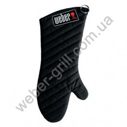 Weber Жаропрочная перчатка 6472