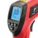 Инфракрасный термометр для барбекю для поверхностей LT-04