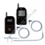 Двухблоковый дистанционный термометр для барбекю ET-733BLACK