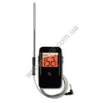 Bluetooth-термометр для барбекю Для мяса (Чёрный) ET-735BLACK