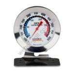 Механический термометр для барбекю для духовки OT-02