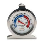 Механический термометр для холодильника RF-01