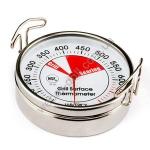 Термометр для барбекю для жарочных поверхностей ST-01