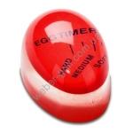 Таймер термометр для варки яиц TM-100