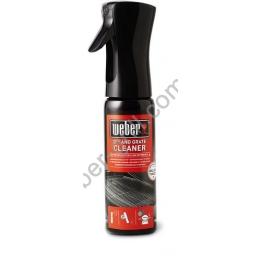 Weber очиститель для грилей и решёток Q-серии