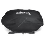 Weber премиум чехол для грилей серии Q100