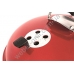 Угольный гриль Weber Master Touch GBS 57 см RED