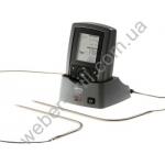 Weber двухзондовый термометр