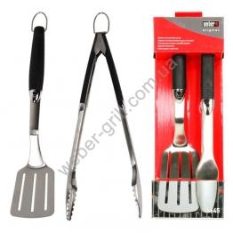 Weber Набор инструментов из 2 предметов