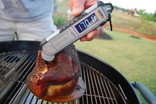 термометр для барбекю купить